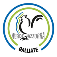 Verdeazzurra.it